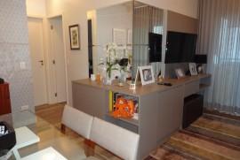 Apartamento à venda Cursino, São Paulo - 836701520-sala1.JPG