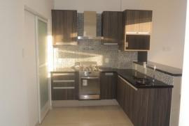Apartamento à venda Centro, Rio de Janeiro - 896652318-DSCN3162.JPG
