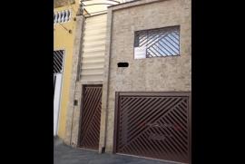 Casa à venda Ipiranga , São Paulo - 1112656151-1.jpg