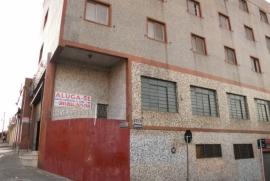 Apartamento à venda Penha de França, São Paulo - 1976187747-DSCN1634.JPG