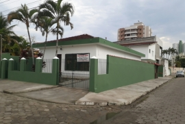 Casa à venda MARTIM DE SÁ, Caraguatatuba - 1292812773-20171002-161233-resized.jpg
