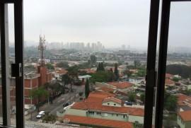 Apartamento à venda Vila Jaguara, São Paulo - 769435146-09_20150910_104603947_iOS.jpg