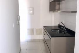 Apartamento à venda Alto da Lapa, São Paulo - 1035629782-1c280f72-6b13-4bda-bf32-87090205f054.jpeg