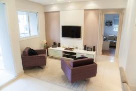 Apartamento à venda Vila Andrade, São Paulo - 15766385-IMG_9501.jpg