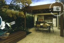 Apartamento à venda Jardim Independência, Sao Bernardo do Campo - 1403413677-churrasqueira.jpg