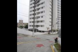Apartamento à venda Jardim Mitsutani, São Paulo - 1371502768-297521092695850.jpg