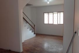 Sobrado à venda Jardim Santa Cruz, São Paulo - 656493236-DSC07142.JPG