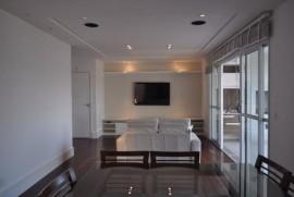 Apartamento à venda Jardim Caravelas, São Paulo - 440853783-01.jpg
