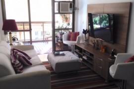 Apartamento à venda Recreio dos Bandeirantes, Rio de Janeiro - 1578361838-ap1.jpg