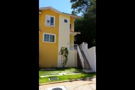 Casa à venda Jardim Ipes, Cotia - 883797032-20150113_150025.jpg