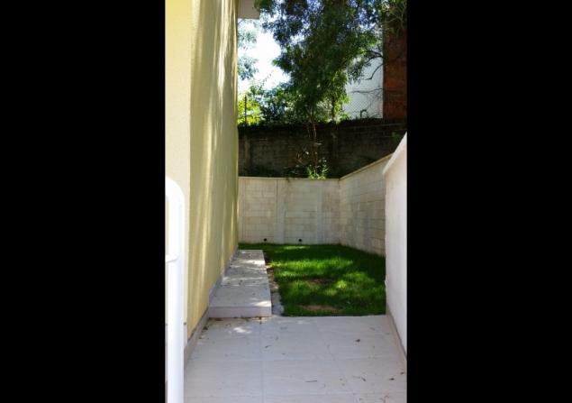 Casa Jardim Ipes direto com proprietário - Luiz Eduardo - 635x447_1193432168-20150113_150056.jpg