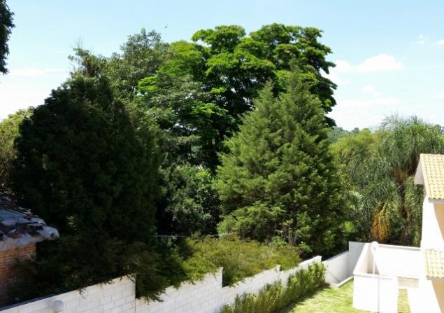 Casa Jardim Ipes direto com proprietário - Luiz Eduardo - 635x447_124353217-20150113_150333.jpg
