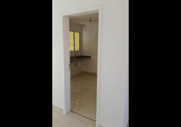 Casa Jardim Ipes direto com proprietário - Luiz Eduardo - 635x447_125698891-20150113_150145.jpg