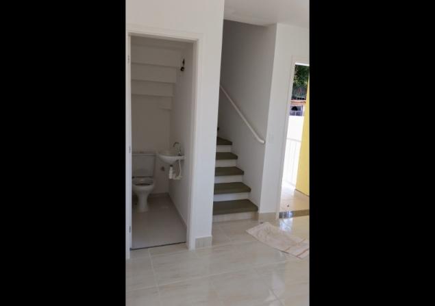 Casa Jardim Ipes direto com proprietário - Luiz Eduardo - 635x447_1335148999-20150113_150154.jpg