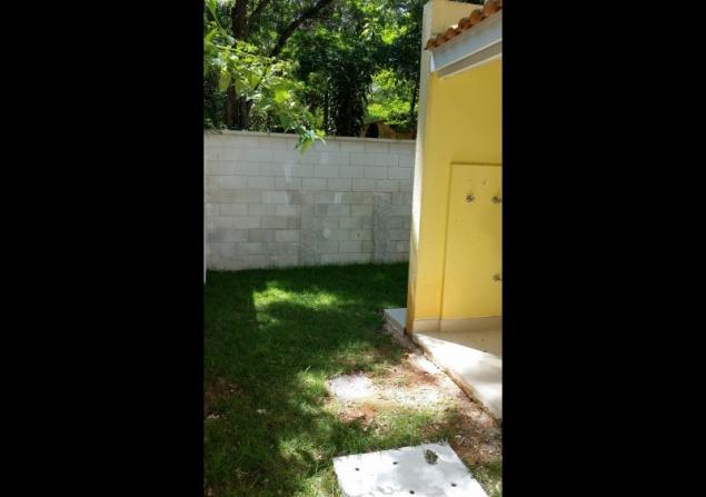 Casa Jardim Ipes direto com proprietário - Luiz Eduardo - 635x447_1573948027-20150113_150420.jpg