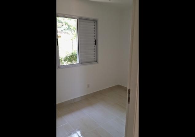 Casa Jardim Ipes direto com proprietário - Luiz Eduardo - 635x447_1652812110-20150113_150223.jpg