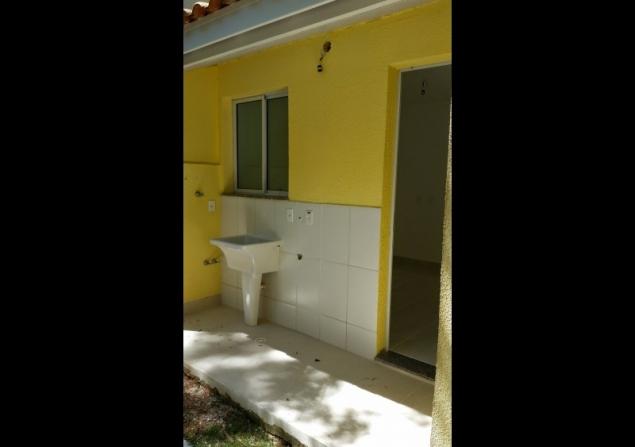 Casa Jardim Ipes direto com proprietário - Luiz Eduardo - 635x447_1729774198-20150113_150414.jpg