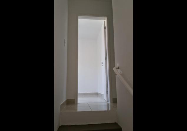 Casa Jardim Ipes direto com proprietário - Luiz Eduardo - 635x447_1970768572-20150113_150211.jpg