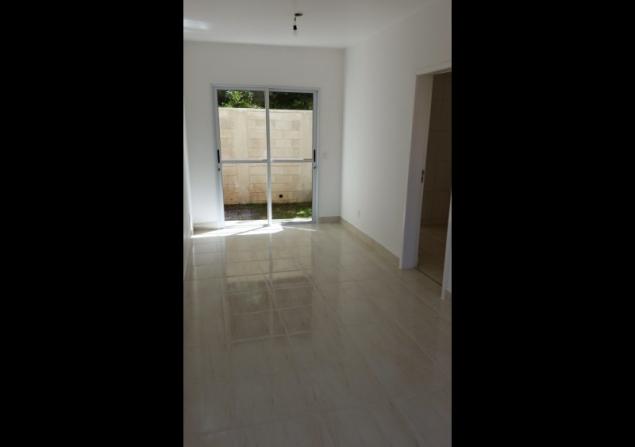 Casa Jardim Ipes direto com proprietário - Luiz Eduardo - 635x447_2017893851-20150113_150126.jpg