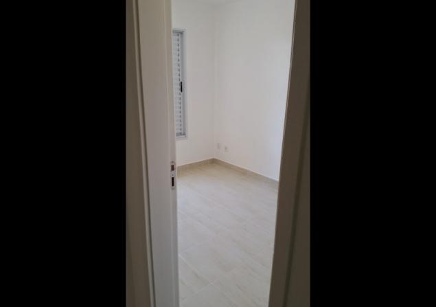 Casa Jardim Ipes direto com proprietário - Luiz Eduardo - 635x447_2127798415-20150113_150258.jpg