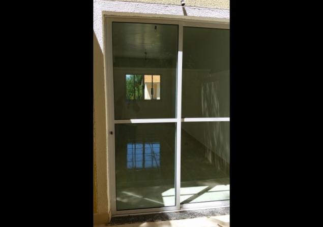 Casa Jardim Ipes direto com proprietário - Luiz Eduardo - 635x447_2135362425-20150113_150417.jpg