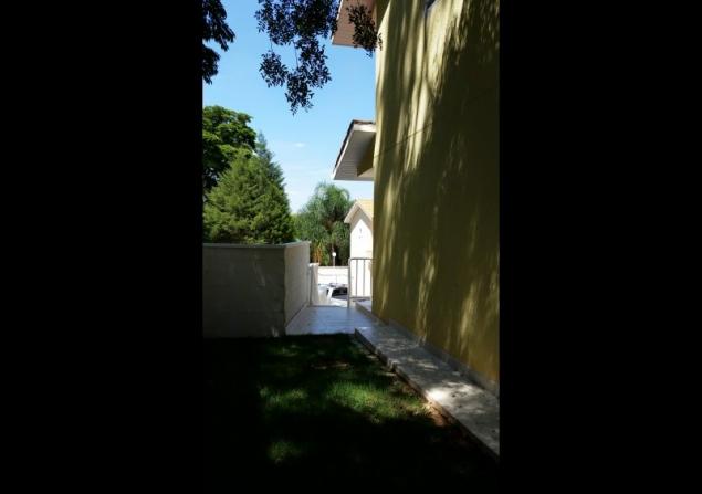 Casa Jardim Ipes direto com proprietário - Luiz Eduardo - 635x447_536542256-20150113_150433.jpg