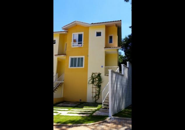 Casa Jardim Ipes direto com proprietário - Luiz Eduardo - 635x447_794685309-20150113_150010.jpg