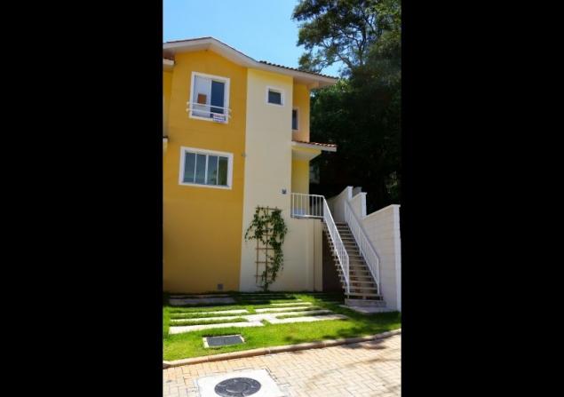 Casa Jardim Ipes direto com proprietário - Luiz Eduardo - 635x447_883797032-20150113_150025.jpg