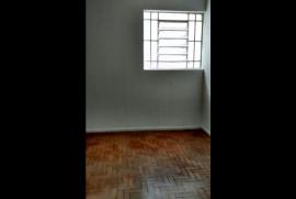 Apartamento à venda Parque São Jorge, São Paulo - 656029343-apto-sala.jpg