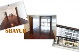 Apartamento à venda Ponta da Praia, Santos - 269100860-SALA1000.jpg