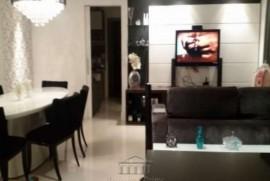 Apartamento à venda Cidade São Francisco, São Paulo - 745563683-4-4.jpg