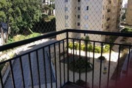 Apartamento à venda Centro, Diadema - 1242626717-171617009188374.jpg
