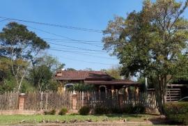 Casa à venda Chácara da Represinha, Cotia - 1728271233-img-4766.jpg