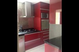 Apartamento à venda Vila Romana, São Paulo - 1168708363-IMG_3395.JPG