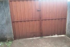 Casa à venda Centro, Tres Lagoas - 651877952-20160728_095757_resized.jpg