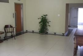Apartamento à venda Vila Mariana, São Paulo - 1095791850-CIMG1541.JPG