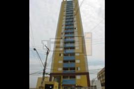 Apartamento à venda Vila Leopoldina, São Paulo - 2000309886-Vilaloobos_edf.jpg