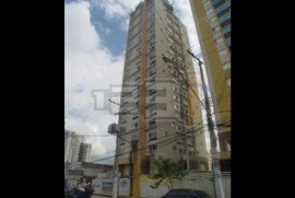 Loft à venda Vila Leopoldina, São Paulo - 900662996-Duplex_UP_Style_edf.jpg