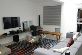 Cobertura à venda Vila das Belezas, São Paulo - 1611803210-DSC02493.JPG