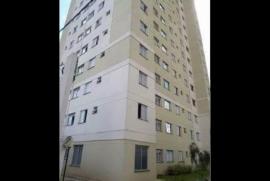 Apartamento à venda Bresser, São Paulo - 193733215-1487555387673.jpg