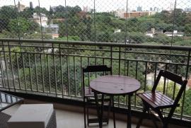 Apartamento à venda Pq Anchieta, Sao Bernardo do Campo - 1134963620-image.jpeg