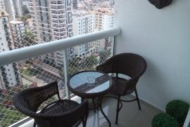 Apartamento à venda Vila Bastos, Santo Andre - 186712702-DSC_0326.jpg