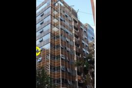 Comercial à venda Perdizes, São Paulo - 991405125-fachada.png