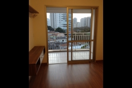Apartamento para alugar Vila Romana, São Paulo - 1776922835-254.JPG