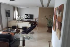 Apartamento à venda Ipiranga , São Paulo - 362859069-1a0773dbf3cd445dac29_g.jpg