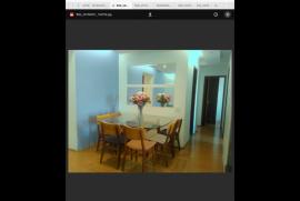 Apartamento à venda Alto da Lapa, São Paulo - 71104500-image.png