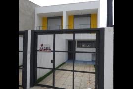 Casa à venda Butantã, São Paulo - 1036298246-P1030280.JPG