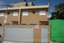 Sobrado à venda Itaquera, São Paulo - 265599829-P1150220.JPG