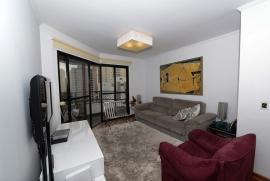 Apartamento à venda Jardim Vila Mariana, São Paulo - 275456041-image.jpeg