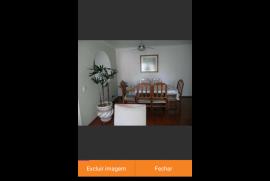 Apartamento à venda Sacomã, São Paulo - 1755761858-screenshot-20170323-071830.png